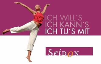 Seidon GmbH & Co KG