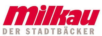 Milkau Konditorei-Stadtbäckerei GmbH & Co.KG
