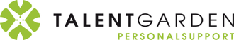 Talent Garden GmbH