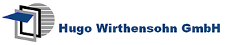 Hugo Wirthensohn GmbH