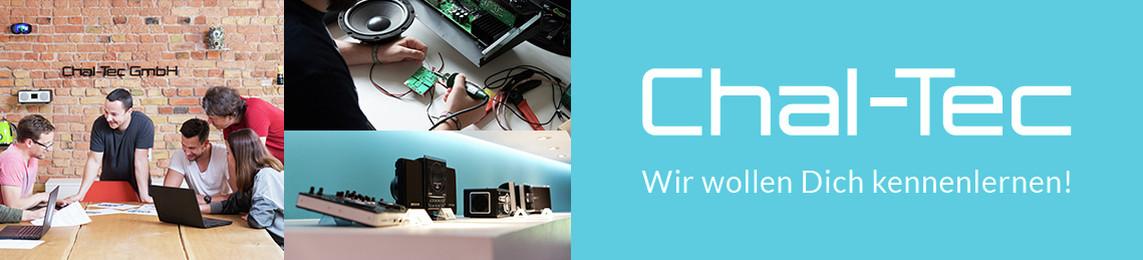 Chal-Tec GmbH