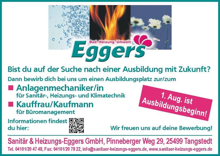 Ausbildung: Kauffrau/Kaufmann