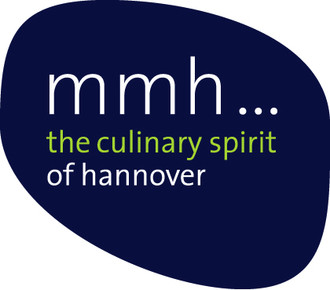 Messe Gastronomie Hannover GmbH