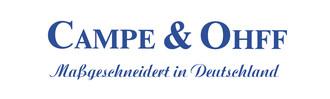 CAMPE & OHFF GmbH