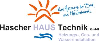 Hascher Haustechnik GmbH
