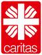 Caritasverband für den Schwarzwald-Baar-Kreis e.V. Jobs