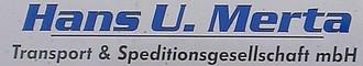 Hans-Ulrich Merta Transport+Speditionsgesellschaft mbH