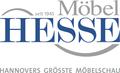 Möbel Hesse GmbH Jobs