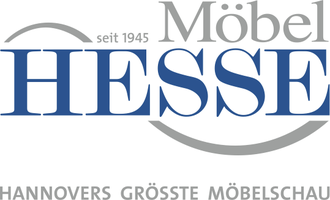Arbeitgeber: Möbel Hesse GmbH