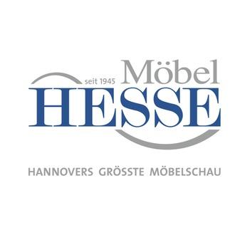 Arbeitgeber Mobel Hesse Gmbh