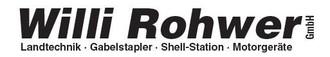 Willi Rohwer GmbH