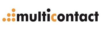 multi contact GmbH