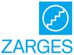 Ausbildungsbetrieb ZARGES GmbH Jobs