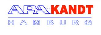 APA-Kandt GmbH