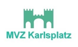 MVZ Karlsplatz