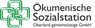 Ökumenische Sozialstation Oberland gGmbH