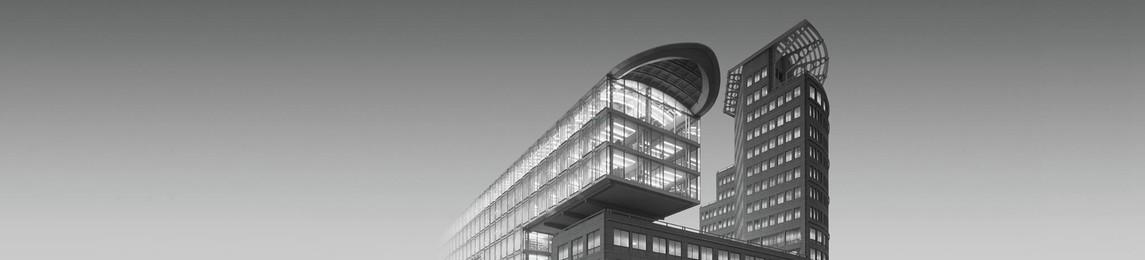 Arbeitgeber Mannheimer Versicherung Ag