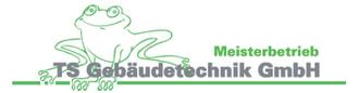 TS-Gebäudetechnik GmbH