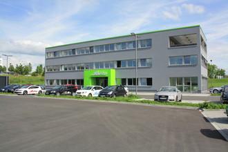 Seitz Beteiligungs-GmbH + Co. KG