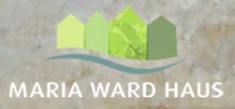 Maria Ward Haus