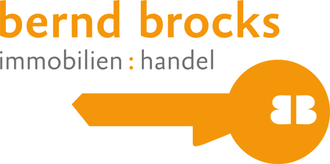 brocks immobilien:handel