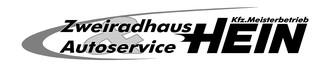 Zweiradhaus & Autoservice Hein