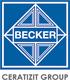 BECKER Diamantwerkzeuge GmbH