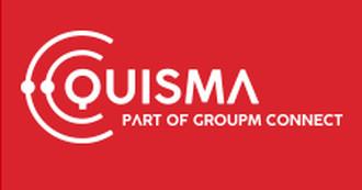 QUISMA GmbH