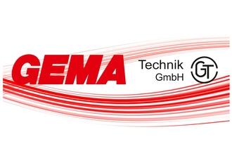 GEMA-Technik GmbH