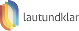 LautundKlar GmbH