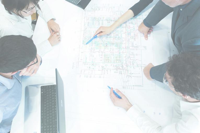 Objektüberwachung (w/m) Technische Gebäudeausrüstung (TGA)