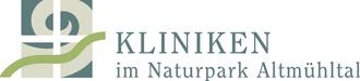 Kliniken im Naturpark Altmühltal GmbH