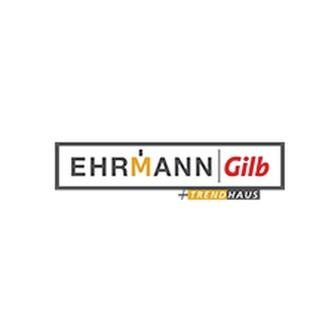 Arbeitgeber Ehrmann Wohn Und Einrichtungs Gmbh