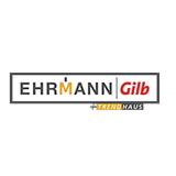 EHRMANN WOHN- UND EINRICHTUNGS GMBH
