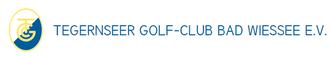 Tegernseer Golf-Club e.V.