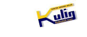 Kulig und Kobusch GmbH