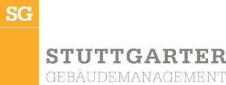 Stuttgarter Gebäudemanagement GmbH