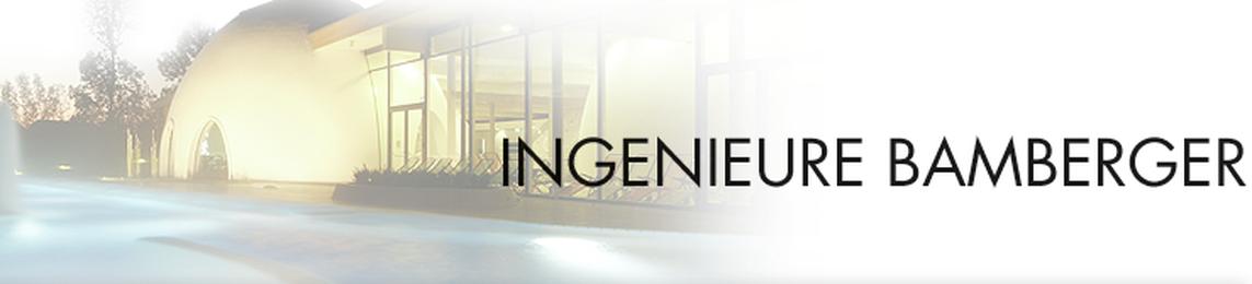 Ingenieure Bamberger GmbH & Co. KG