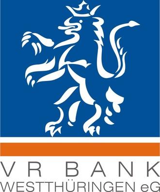 VR Bank Westthüringen eG