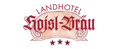 Landhotel Hoisl-Bräu