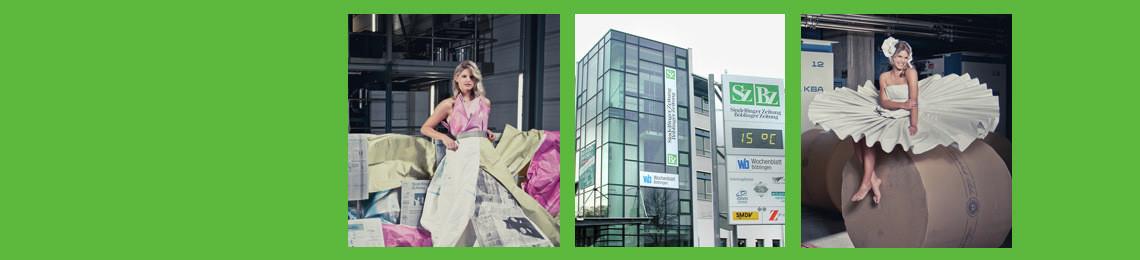 Röhm Verlag & Medien GmbH & Co. KG
