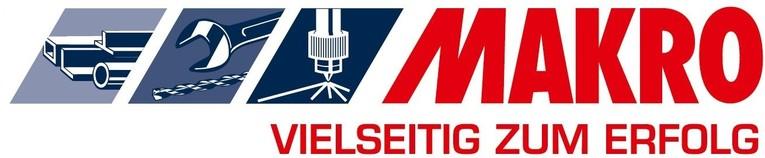 Vertriebsinnendienst Stahl (m/w)