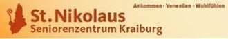 St. Nikolaus GmbH