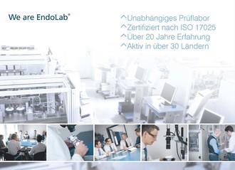 EndoLab GmbH
