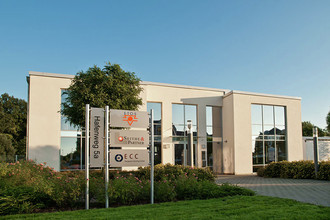 Seithe & Partner GmbH & Co. KG