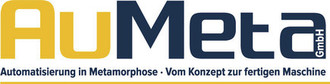 AuMeta GmbH