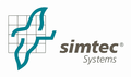 Simtec Systems GmbH Jobs