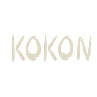Arbeitgeber Kokon Gmbh