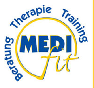Medifit Therapiezentrum