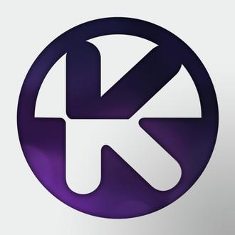 Kontor Records GmbH